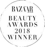 beauty award