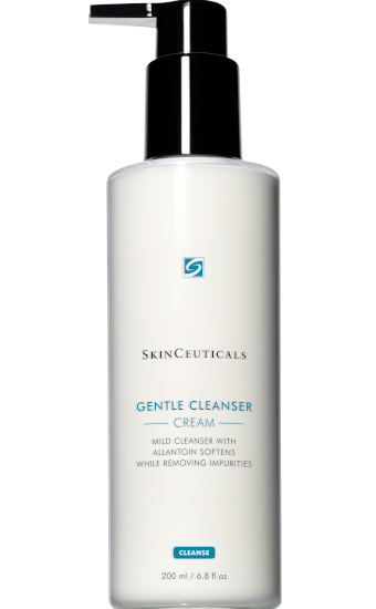 Gentle Cleanser